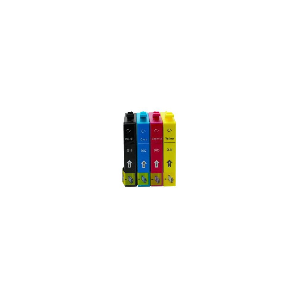 16ML Com.Stylus D68XX/D88XX/DX 3800/3850/4200/4800-Ciano