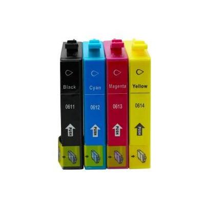 16ML Com.Stylus D68XX/D88XX/DX 3800/3850/4200/4800-Magente