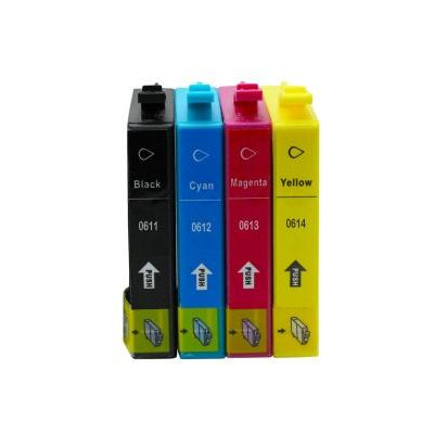 16ML Com.Stylus D68XX/D88XX/DX 3800/3850/4200/4800-Yellow