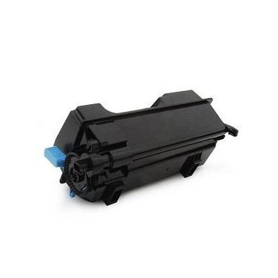 Mps Toner Ricoh IM550F,IM600F,P800,P801-690g/25.5K418478