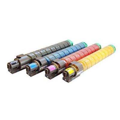Mps Ciano Ricoh Nashuatec MPC3003,C3503-18K/331g841820