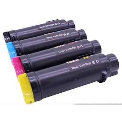Mps Magent Compa Xerox VersaLink C600s,C605s-10.1K106R03905