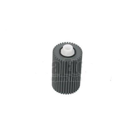 Paper Pickup Roller Fs1030D,FS1018,FS1020,1000,10102A806010