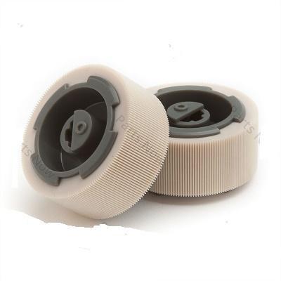 2xPaper Pickup Roller T640,630,644,X642,X64440X0070-99A0070