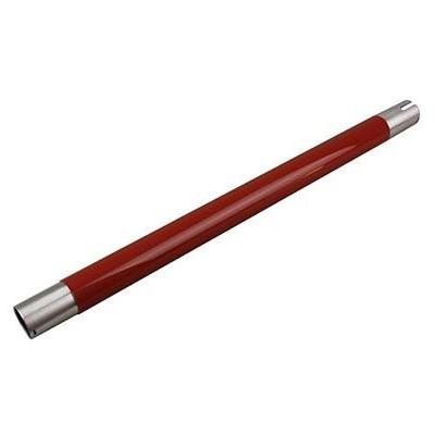 Upper Sleeved Roller Phaser 7760,7700,Lexmark C935DN40X3747