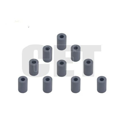 10xPaper Separation Roller TireB412,432,B512,ES413244384701