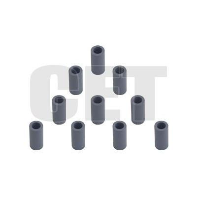 10xPaper Pickup Roller Tire B412,B432,B512,ES413244483601