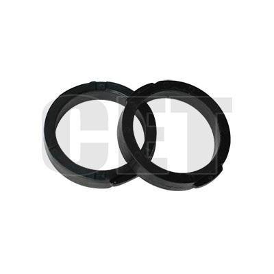 2xUpper Roller Bushing PANASONIC DP1520,DP1820DZLM000208