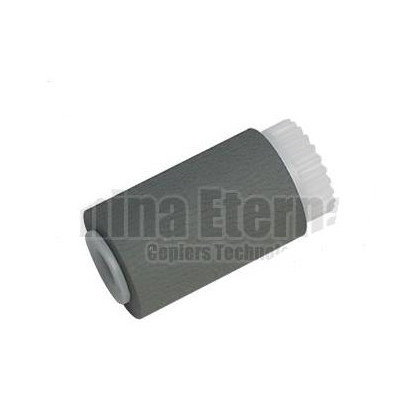 Paper Pick-up Roller PANASONICDP1520,DP1820DZLA000363