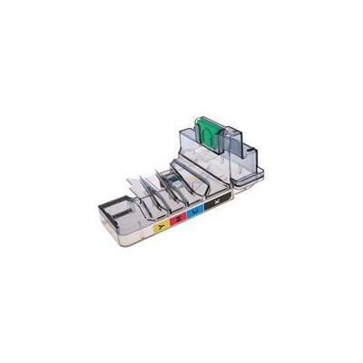 Vaschetta di Recuperi for CLP315,320,326CLX3175CLT-W409
