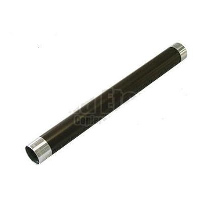 Upper Fuser Roller SCX4828FN ML2851NDJC66-01256B/JC66-01256