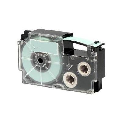 Clear 3/8(9mm) KL100,KL2000,KL60,KL7000,KL7500,KL750XR-9X