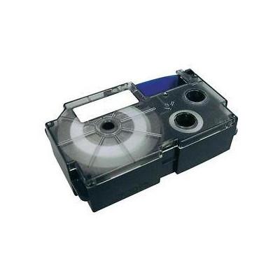 Clear 1/2(12mm) KL100,KL2000,KL60,KL7000,KL7500,XR-12X