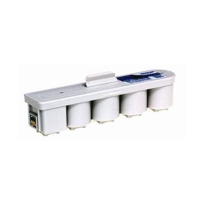 4Colore Dye for Epson TM-C100C33S020410(SJIC9P)
