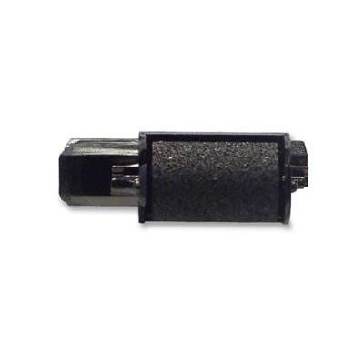 Black For 8DH,1DTSII,1DHV,11DH,1DTSC4195A001/CP-16IR40