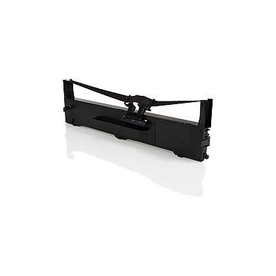 Black for Epson LQ 300,400,800,850-10Mx13MMC13S015021/7753