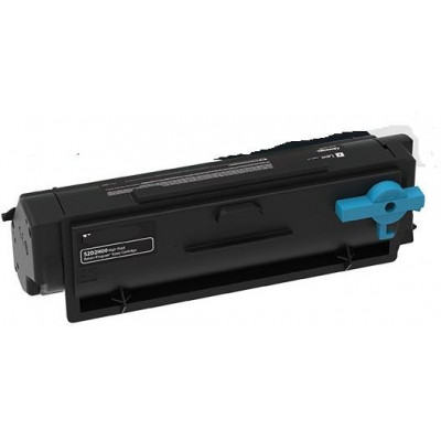 Toner compa Lexmark MS331,MS431 series-15K55B0HA0