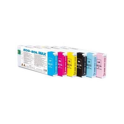 440ml Pigment Roland SC,SJ,XC,XJ,VS,RS,VP,SP SERIESCiano
