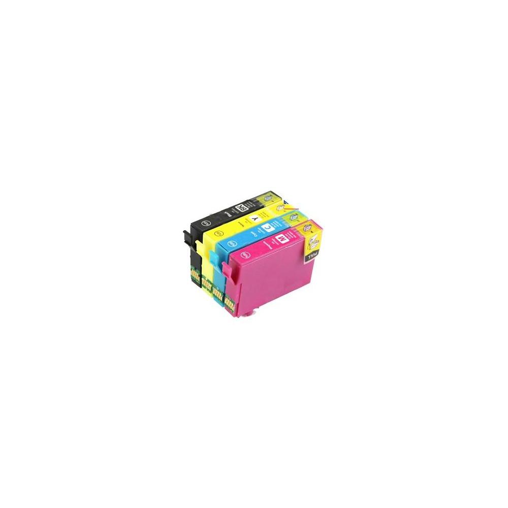 Magente Compa  WF-2860,2865,XP-5100,5105-0.47KC13T02W34010