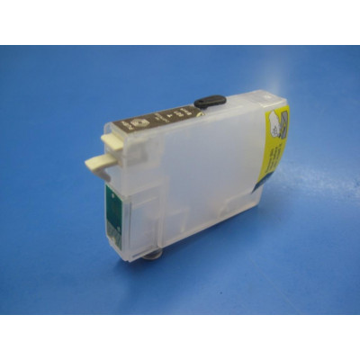 Ciano with Chip Autoreset 12ml  for T1282