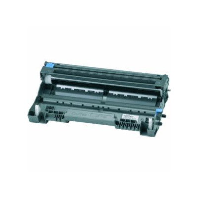 Drum for Brother Dcp 8060,8070,25K Universal DR3100 DR3200