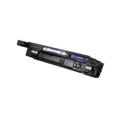Ciano Tamburo Rig for HP Color CP6015 CM6030 CM6040FMFP.35K
