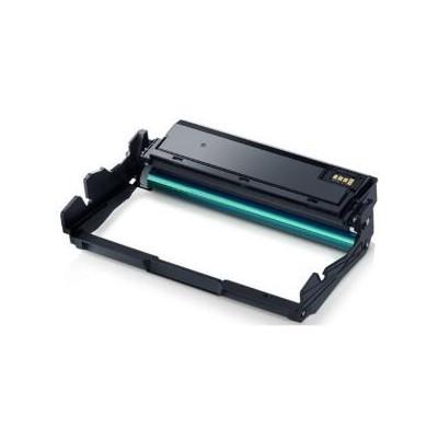 Tamburo Rig for Xpress M3325,M3375,M3825,M4025-30KMLT-R204