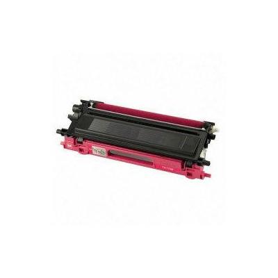 Magente Rig DCP9040,9042,9045,HL4040,4050,MFC9440-4KTN-135M