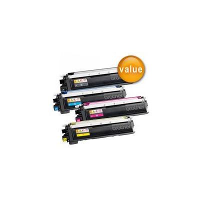 Black Compa HL 3040 CN,3070 Mfc 9010,9120,9320-2.2KTN-230BK