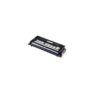 Nero Rig per Dell 3110 CN, 3115 CN (8K pagine) - 593-10170