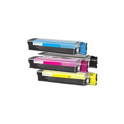 Nero Rig per Dell 3000 3100 CN-4K593-10067 K4971