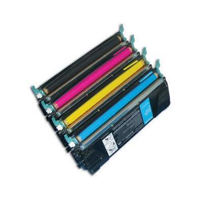 Magente Rig Optra C 522N/C524/C530N/C532 /C534 DT-5.000 Pagi