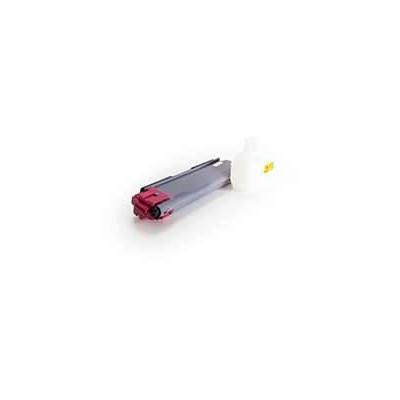 Magente+Vaschetta Olivetti D-Color P2021,P2121-2.8KB0952