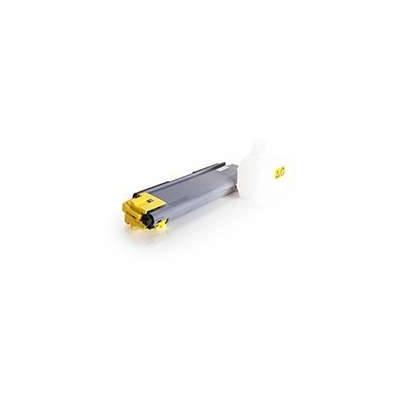 Yellow+Vaschetta Com Olivetti D-Color P2021,P2121-2.8KB0951