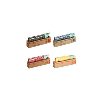 Black rig for CL4000DN,4000HDN,C410DN,C411DN.15KType 245