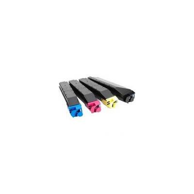 Black rigenerate for Sharp MX-2300N,MX-2700 N,18KMX-27GTBA