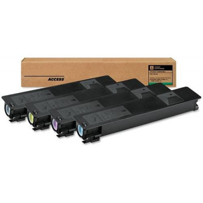 Magent Rig e-Studio2050C/2550C/2051c/2551c-33.6K6AG00004452