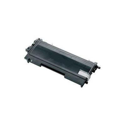 Toner Compa HL 2140,2150N,2170,7440,Ricoh SP1200S,1210N-2.6K