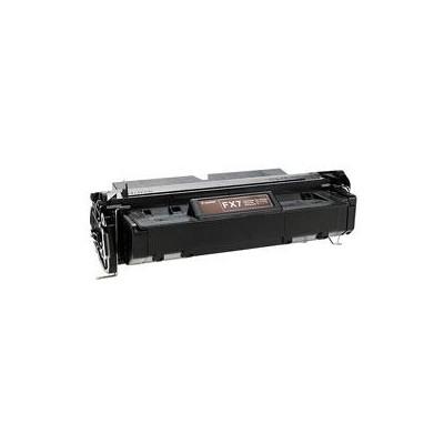 Toner Compa Canon Fax L2000,Class 710,720,730-4.5K7621A002