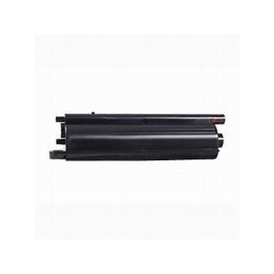 Compatibil for Canon GP 555,605,605P,IR 7200,8070-33KGP-555