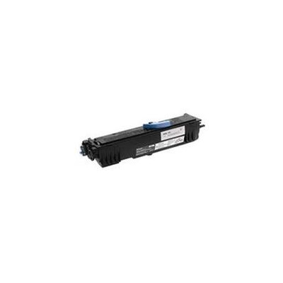 Toner Compatible Epson Aculaser M 1200-3.2KC13S050523