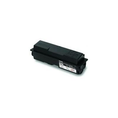 Toner Compa Epson MX20,M2300,M2400-3KS050585S050583