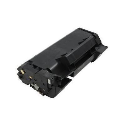 Toner Reg Epson Epl N7000,7000T,7000DT-15KS051100