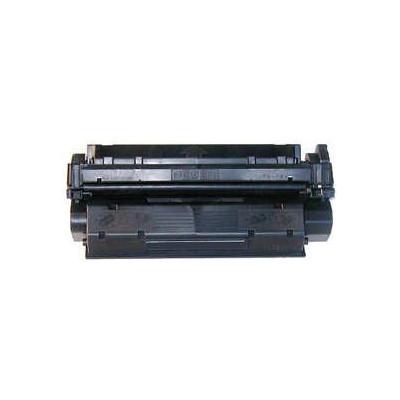 Compa Canon LBP1210,HP1000W-3.5KC7115XQ2613XQ2624X