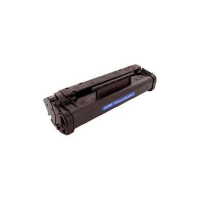 Toner com.HP 5L/6L/3100/3150 Canon Fax L200-2.5KC3906AFX3