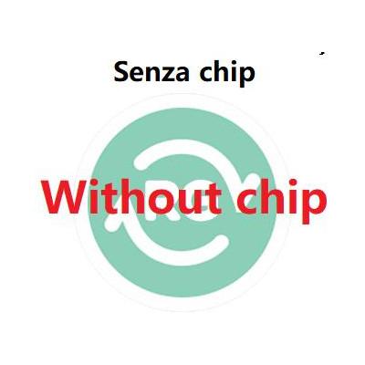 Without Chip HP Laserje Pro M304,M404n/dn/dw,MFP428dw/fdn-3K