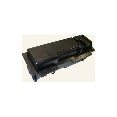 Com FS1000,1010,1050,1020,1118,1018,M1815-6KTK17/TK18/TK100