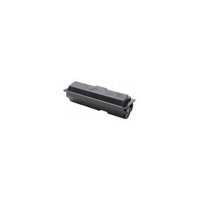 Toner comp Kyocera FS720,FS820,FS920,FS1016,FS1116-6KTK-110