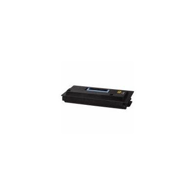 Toner compa  Kyocera/ Mita KM 3050,4050,5050-34KTK-715