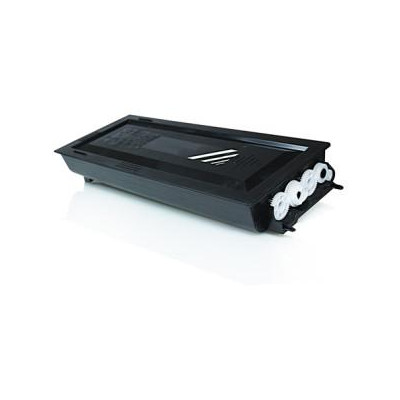 Toner+Vaschetta Olivetti D-Copia 2500MF,3000MF-20KB0706